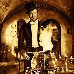 Die Feuerzangenbowle.jpg