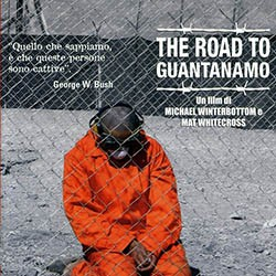 TheRoadToGuantanamo.jpg