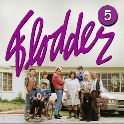 flodder-5.jpg