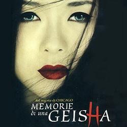 memorie di una geisha.jpg