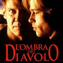L'ombraDelDiavolo.jpg