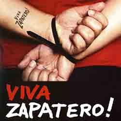 viva_zapatero.jpg