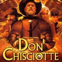 DonChisciotte.jpg