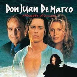 don-juan-de-marco-maestro-d-amore-15140.jpg