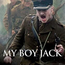 MyBoyJack.jpg