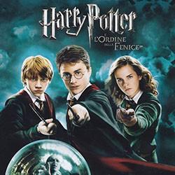 HarryPotterEL'OrdineDellaFenice.jpg