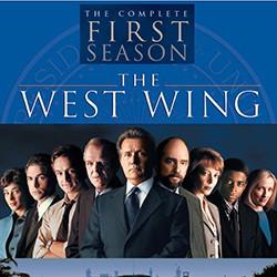 west wing 1.jpg