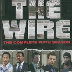 The wire 5.jpg