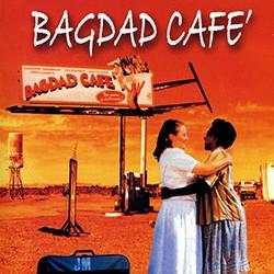 bagdad_cafe.jpg