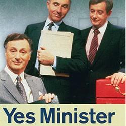 yes minister 1.jpg