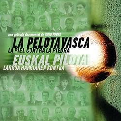 LaPelotaVasca.jpg