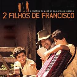 2_filhos_de_francisco_.jpg