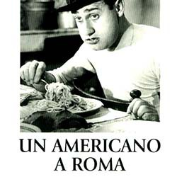 UnAmericanoARoma.jpg