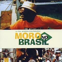 moro no brasil.jpg