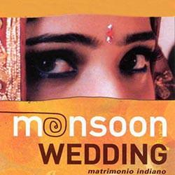 MatrimonioIndiano.jpg