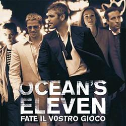 Ocean's eleven. Fate il vostro gioco.jpg