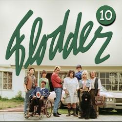flodder-10.jpg