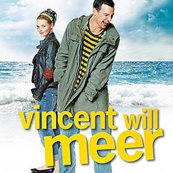 VincentWillMeer.jpg