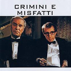 Crimini e misfatti.jpg