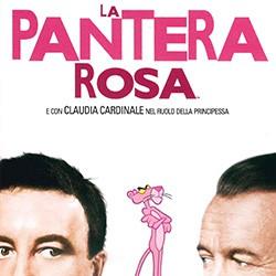 pantera rosa DVD.1138.jpg