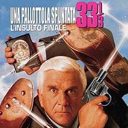 UnaPallottolaSpuntata33-1-3L'InsultoFinale.JPG