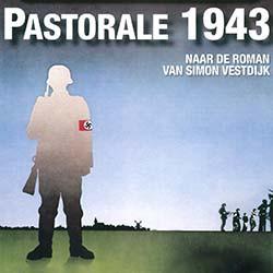 Pastorale1943.jpg