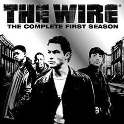 wire  stagione 1.jpg
