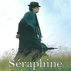 Séraphine.jpg