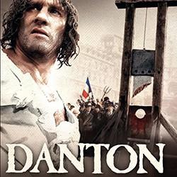 Danton.jpg