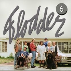 flodder-6.jpg
