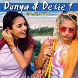 Dunya en Desie 1.jpg