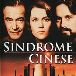 SindromeCinese.jpg