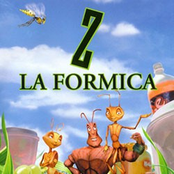 ZLaFormica.jpg
