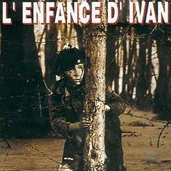 L'infanzia di Ivan.jpg