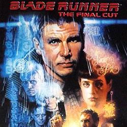 BLADE-RUNNER-FINAL-CUT.jpg