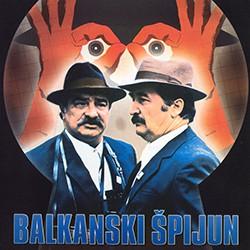 Balkanski spijun.jpg