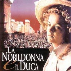La nobildonna e il duca.jpg