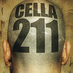 Cella211.jpg