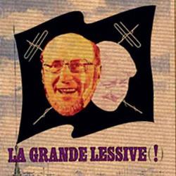 LA GRANDE LESSIVE.jpg