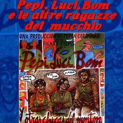 PepiLuciBomELeAltreRagazzeDelMucchio.jpg