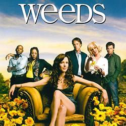 WeedsStagione2.jpg