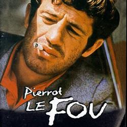PIERROT LE FOU.jpg