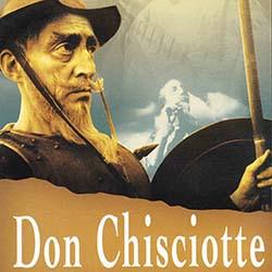 Don Quijote de Orson Welles.jpg