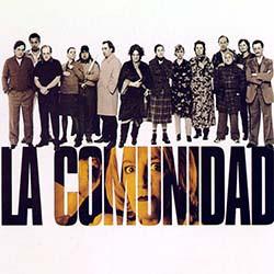 LaComunidad.jpg