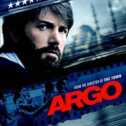 Argo.jpg