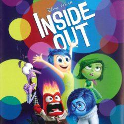 Inside out .jpg