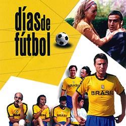 DiasDeFutbol.jpg