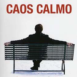 caos_calmo.jpg