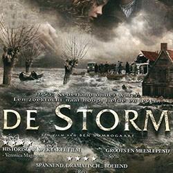 de storm.jpg