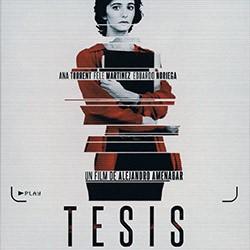 Tesis_(scheda senza immagine).jpg